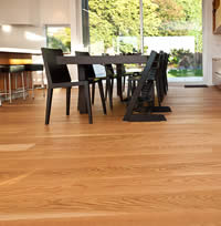 Floorex-Oak-laminated-floor-thumb