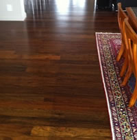 Solid-Timber-Floor-Indian-Walnut